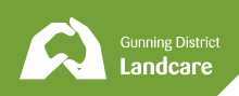 Gunning District Landcare